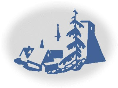 Logo Village Évain