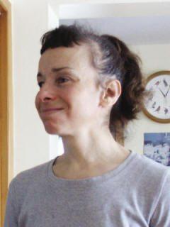 Julie Lacerte