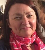 Céline J. Dallaire