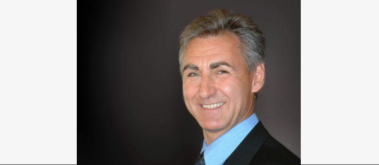 Gilles Brodeur