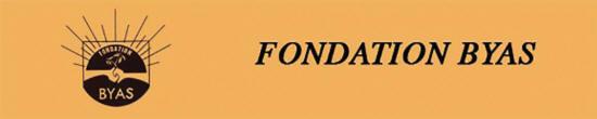 Fondation Byas