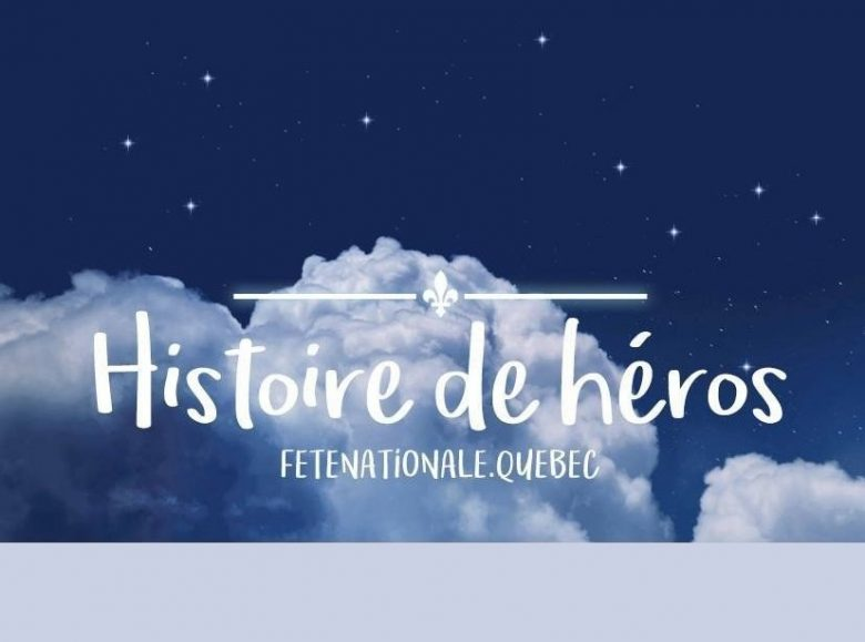 Fête nationale du Québec 2018