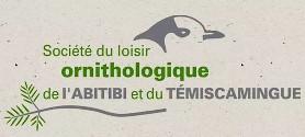 Société du loisir ornithologique de l'Abitibi et du Témiscamingue