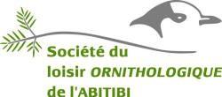 Logo SLOA