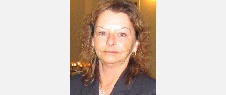 Louiselle Luneau