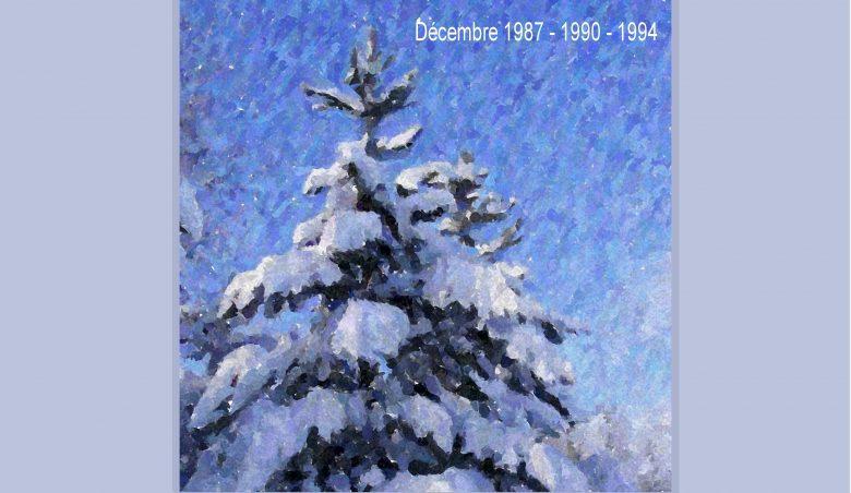 Arbre Noel 4