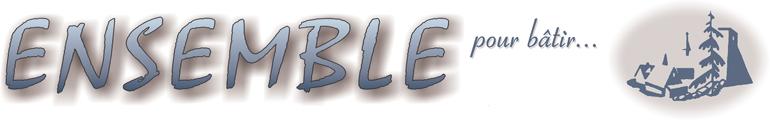 logo.png#asset:4978