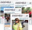 Journaux publiés en 2018 (format PDF)
