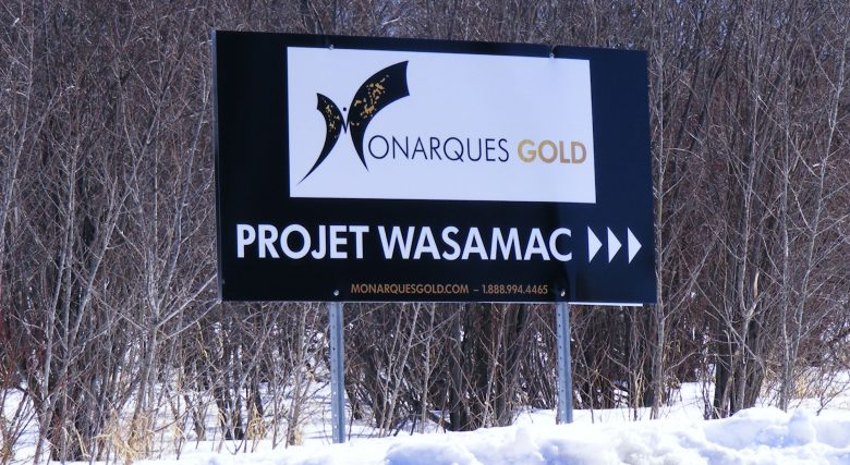 Wasamac