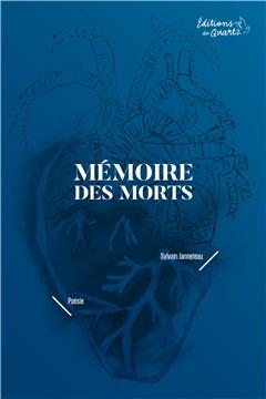 """Volume """"Mémoire des morts"""""""