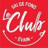 Club de ski de fond Évain