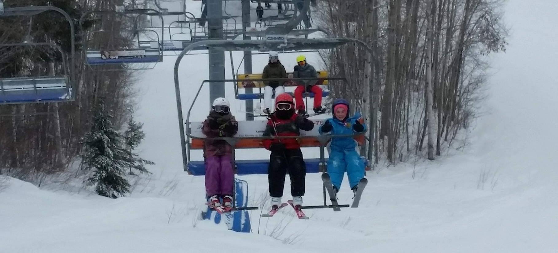 ski-1-mont-Kanasuta.jpg#asset:5665