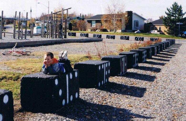 1995 Dominos1
