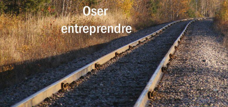 Oser 4813