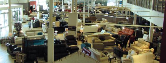 Meuble marchand table de lit - Marchand de meubles ...