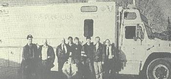 camion-pompiers-1994.jpg#asset:6019