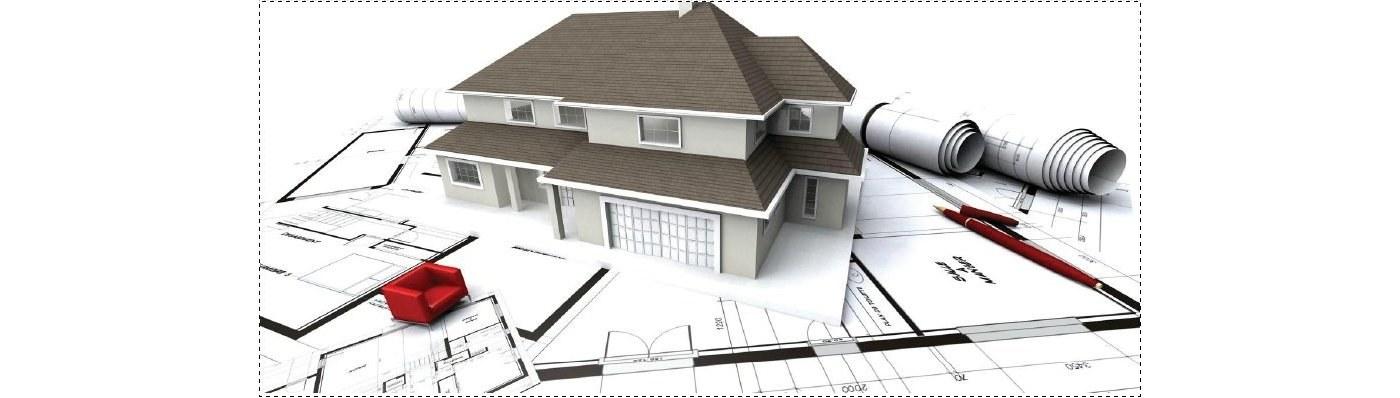 Comment obtenir un permis de construction nouvelles for Combien de temps pour obtenir un permis de construire