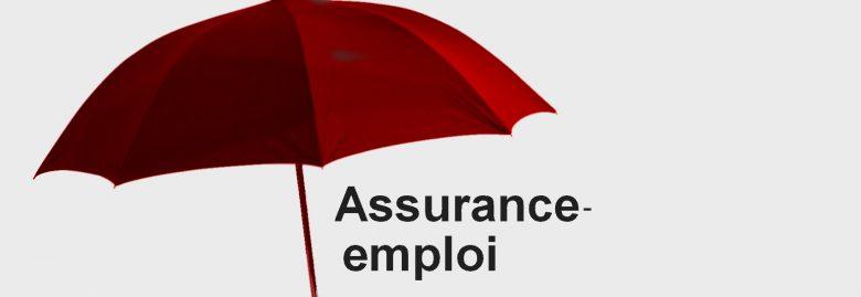 Assurance-emploi