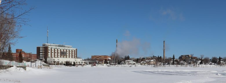 Ville Rouyn-Noranda 9939