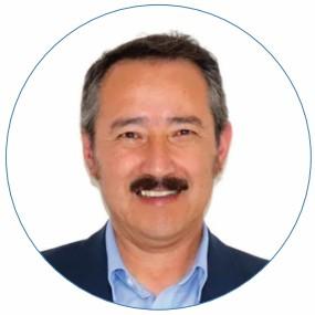 Luis Henry Gonzalez