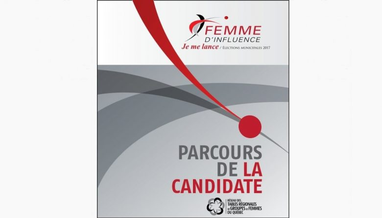 Parcours Candidate