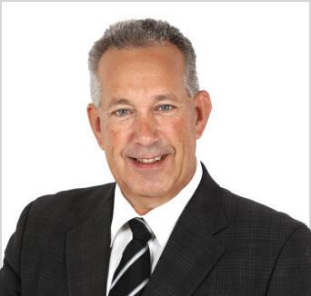 Mario Provencher
