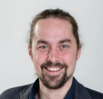 Sébastien Lemire