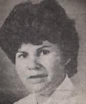 Mme Gisèle Gélinas