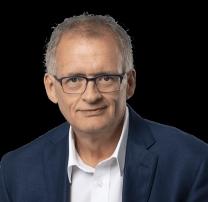 Gilles Chapadeau