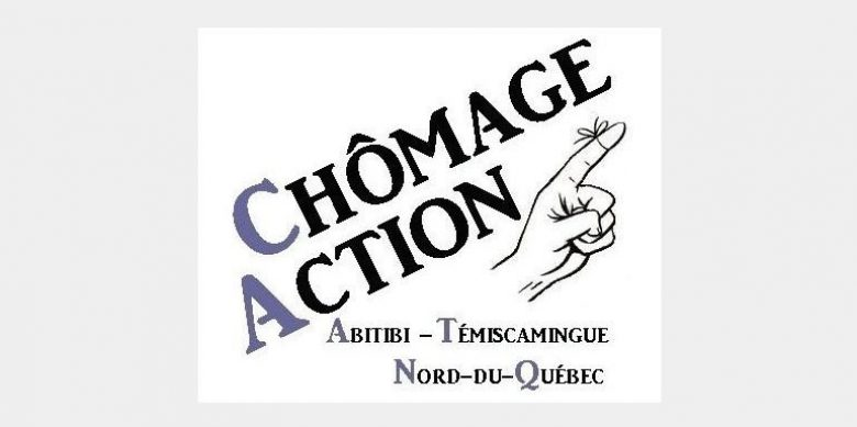 Chomage Action