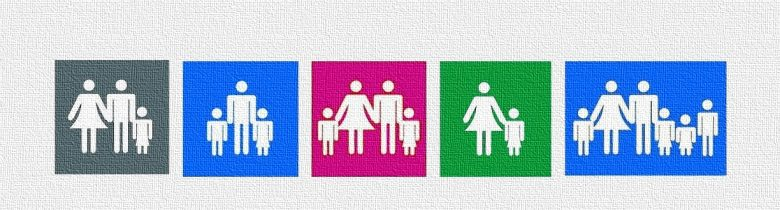 Schémas de familles