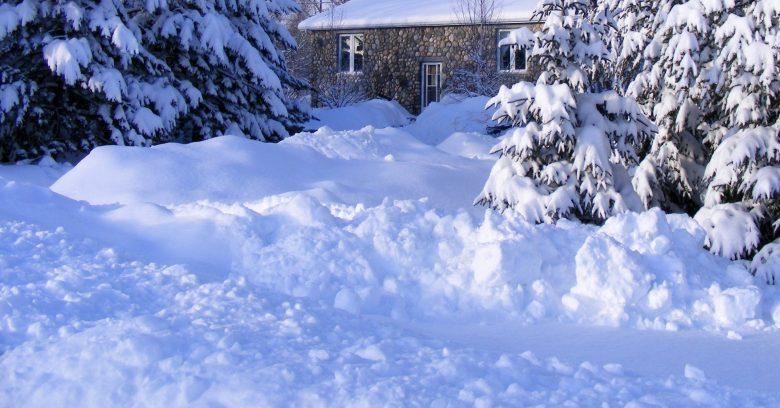 *****Ephemeride des mois de janvier, fevrier et mars 2019 **** - Page 4 Maison-sous-la-neige-2