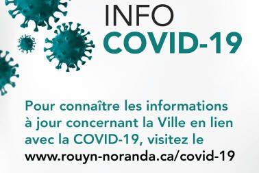 www.rouyn-noranda.ca/covid-19/