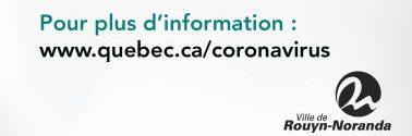 www.quebec.ca/coronavirus