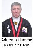 Adrien Laflamme