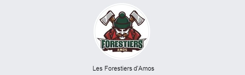 Les Forestiers Amos