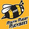 Rouyn Rugby Ruckbees